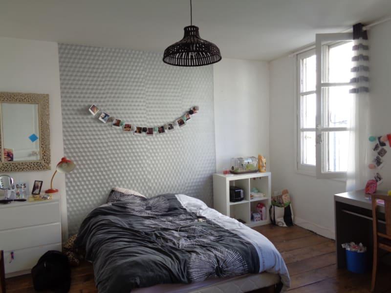 Vente maison / villa Saint maixent l ecole 145600€ - Photo 5