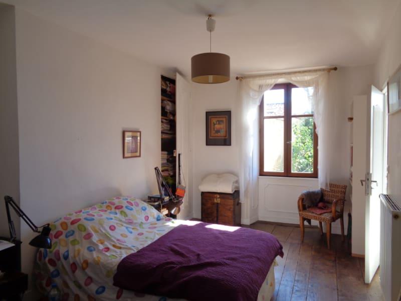 Vente maison / villa Saint maixent l ecole 145600€ - Photo 6