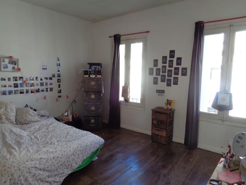 Vente maison / villa Saint maixent l ecole 145600€ - Photo 7