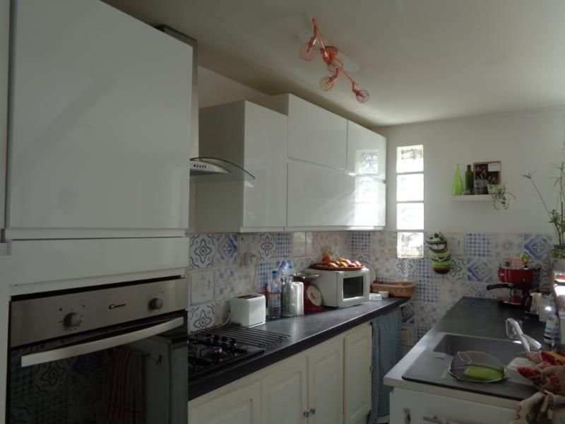 Vente maison / villa Saint maixent l ecole 145600€ - Photo 12