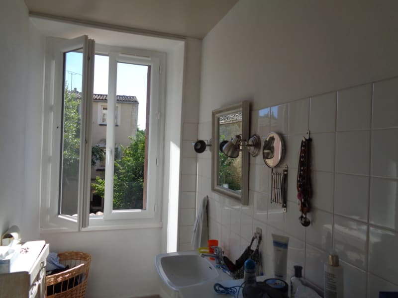 Vente maison / villa Saint maixent l ecole 145600€ - Photo 13