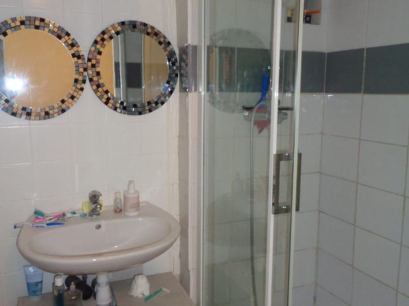 Vente maison / villa Saint maixent l ecole 145600€ - Photo 14