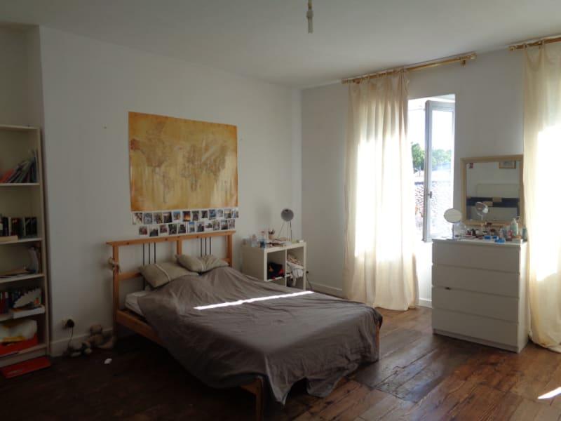 Vente maison / villa Saint maixent l ecole 145600€ - Photo 15