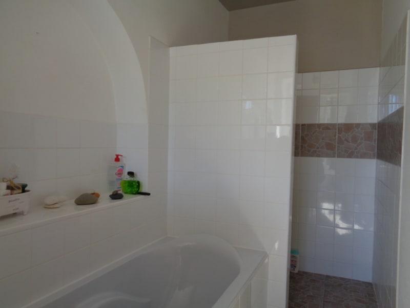 Vente maison / villa Saint maixent l ecole 145600€ - Photo 16