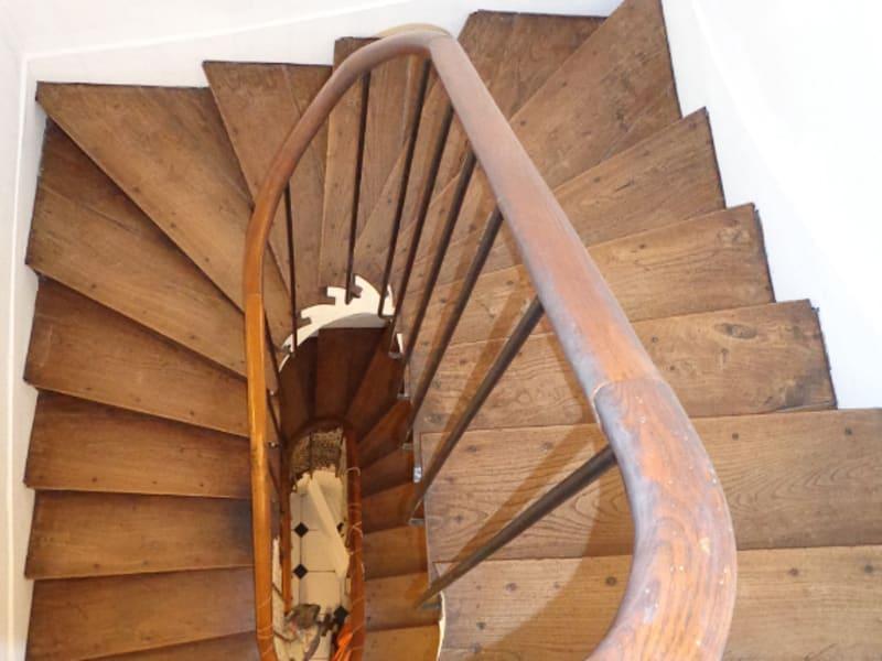 Vente maison / villa Saint maixent l ecole 145600€ - Photo 17