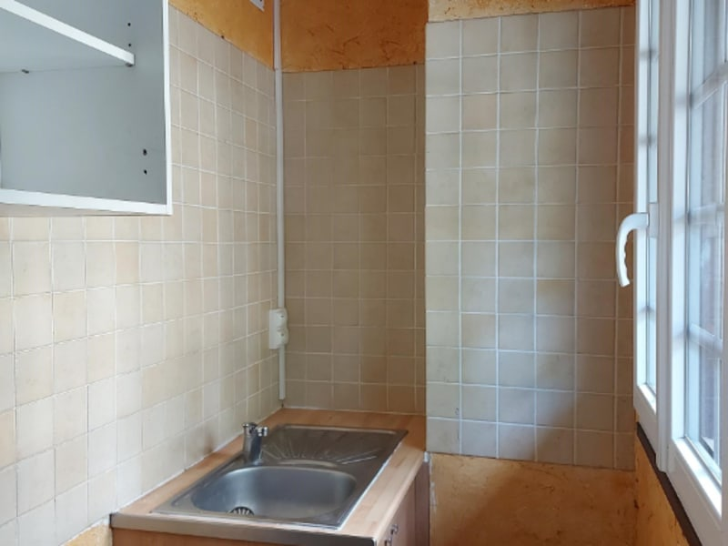 Sale apartment Rueil malmaison 150000€ - Picture 6