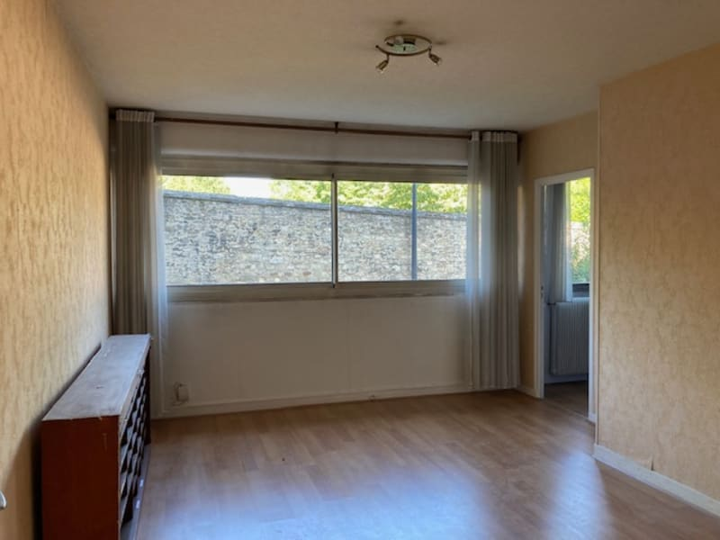 Sale apartment Marly le roi 197400€ - Picture 7