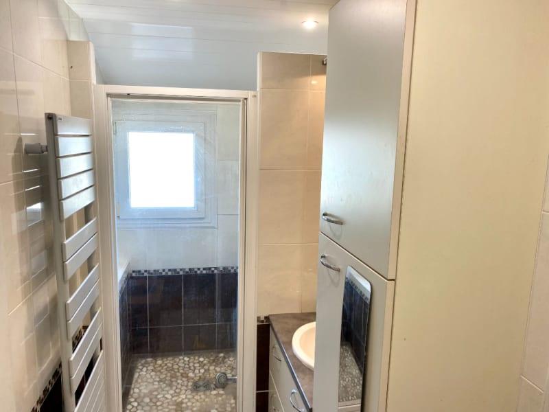 Sale house / villa Saint brieuc 188640€ - Picture 5