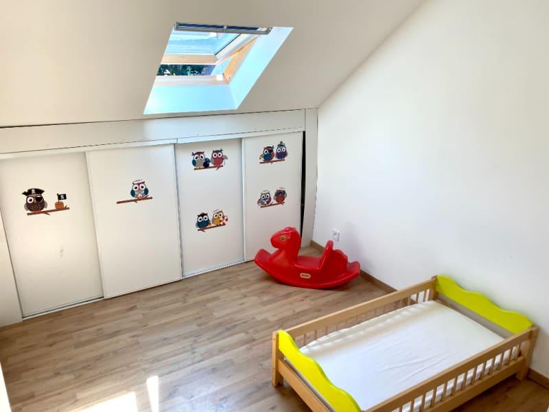Sale house / villa Saint brieuc 188640€ - Picture 7