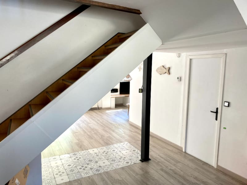 Sale house / villa Saint brieuc 188640€ - Picture 8
