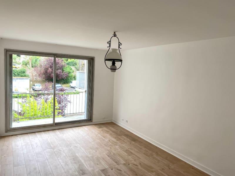 Vente appartement Saint brieuc 129765€ - Photo 2
