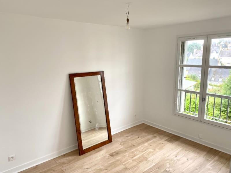 Vente appartement Saint brieuc 129765€ - Photo 4