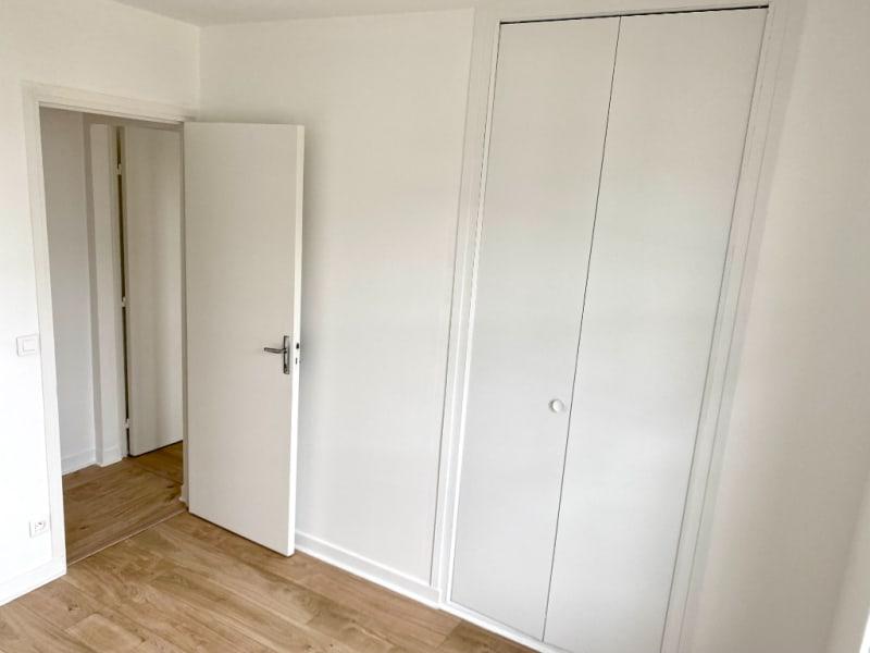 Vente appartement Saint brieuc 129765€ - Photo 5