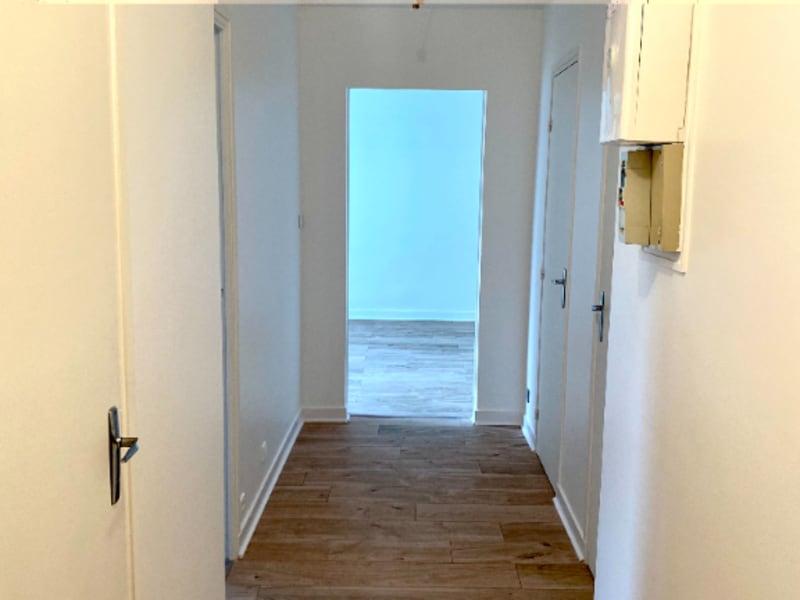 Vente appartement Saint brieuc 129765€ - Photo 6