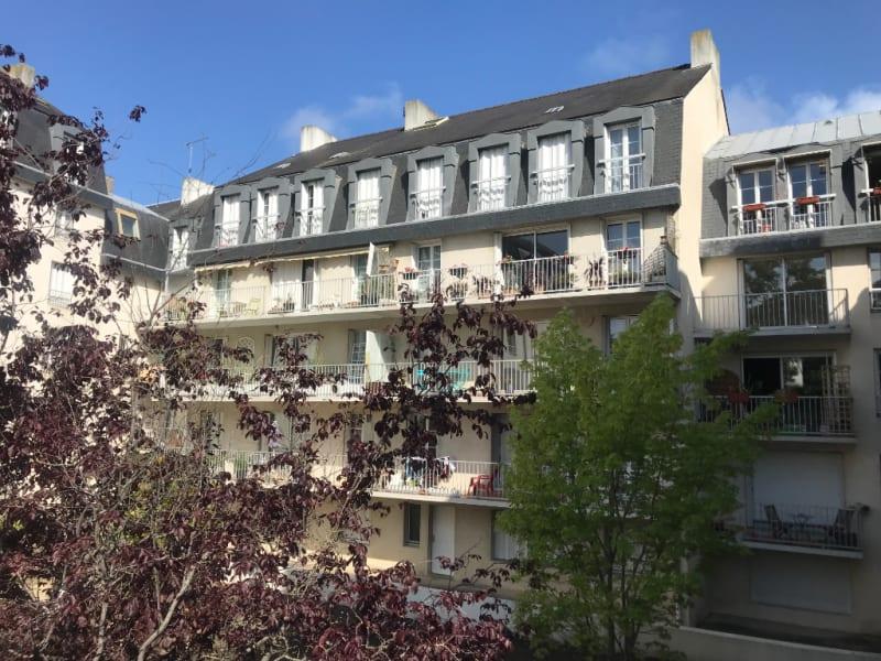 Vente appartement Saint brieuc 129765€ - Photo 8