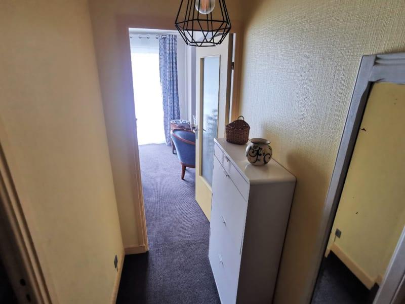 Sale apartment Saint brieuc 84800€ - Picture 3