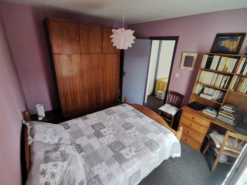 Sale apartment Saint brieuc 84800€ - Picture 4