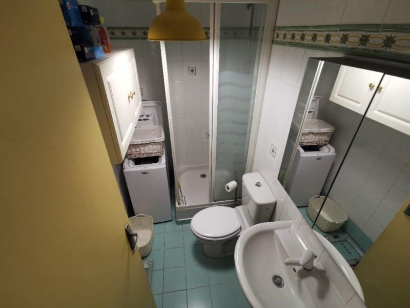 Sale apartment Saint brieuc 84800€ - Picture 5