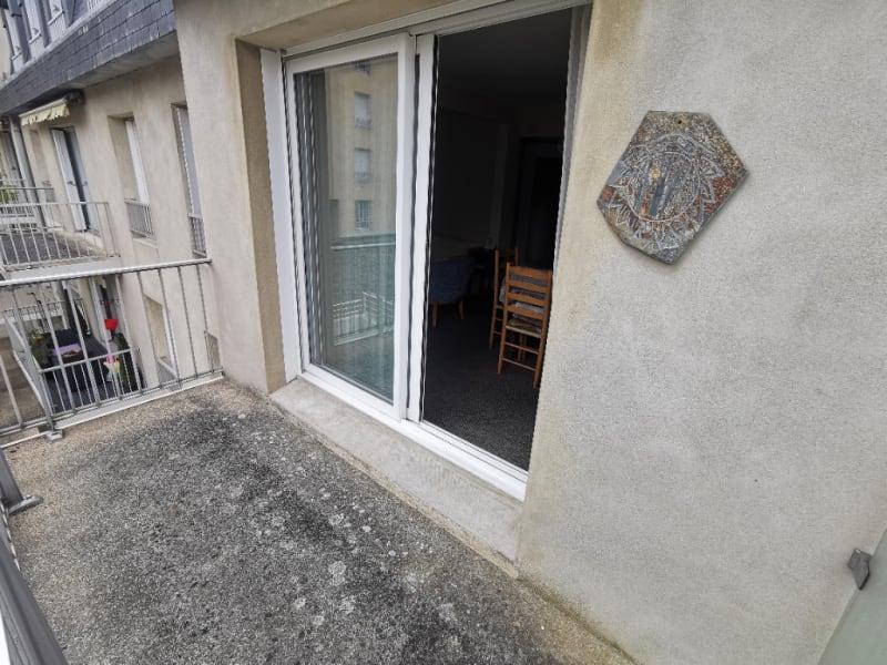 Sale apartment Saint brieuc 84800€ - Picture 6