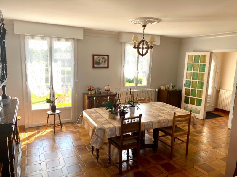 Sale house / villa Plaine haute 187592€ - Picture 1