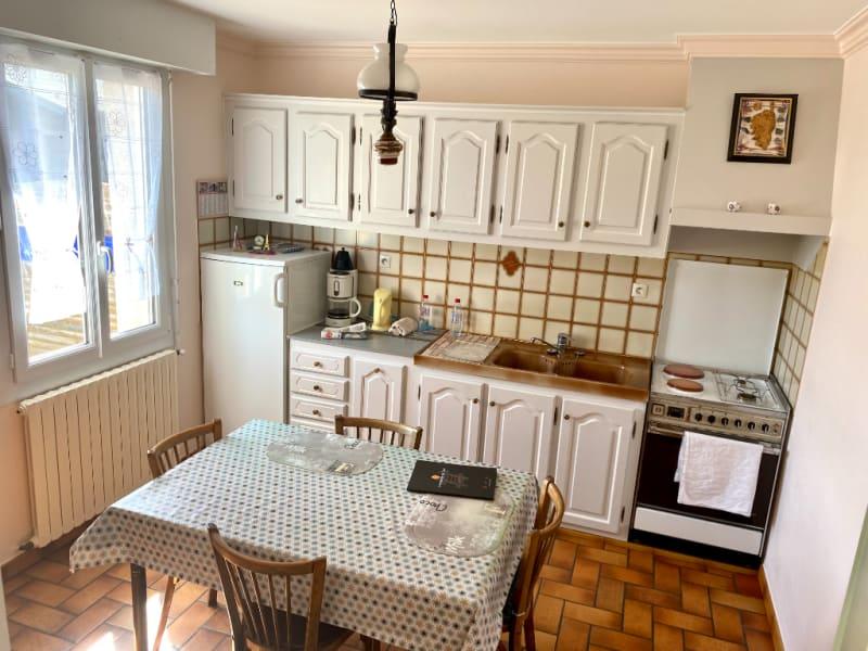 Sale house / villa Plaine haute 187592€ - Picture 2