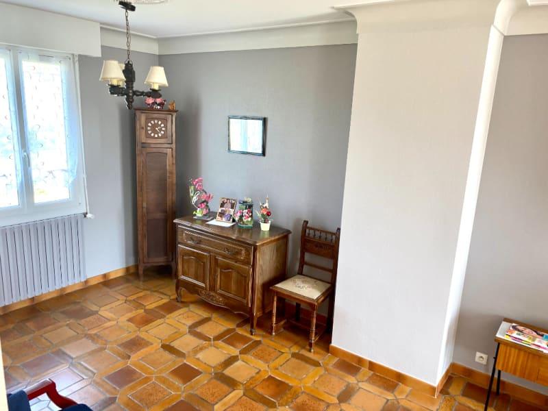 Sale house / villa Plaine haute 187592€ - Picture 3