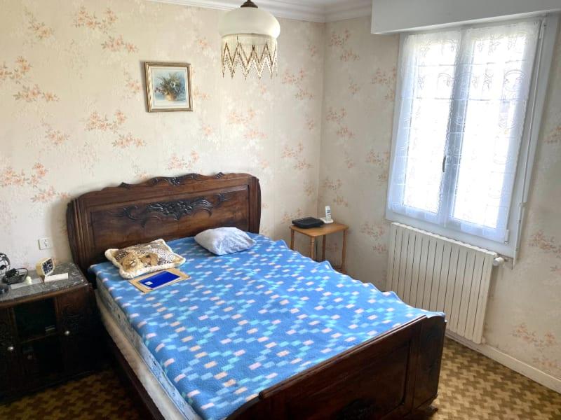 Sale house / villa Plaine haute 187592€ - Picture 4