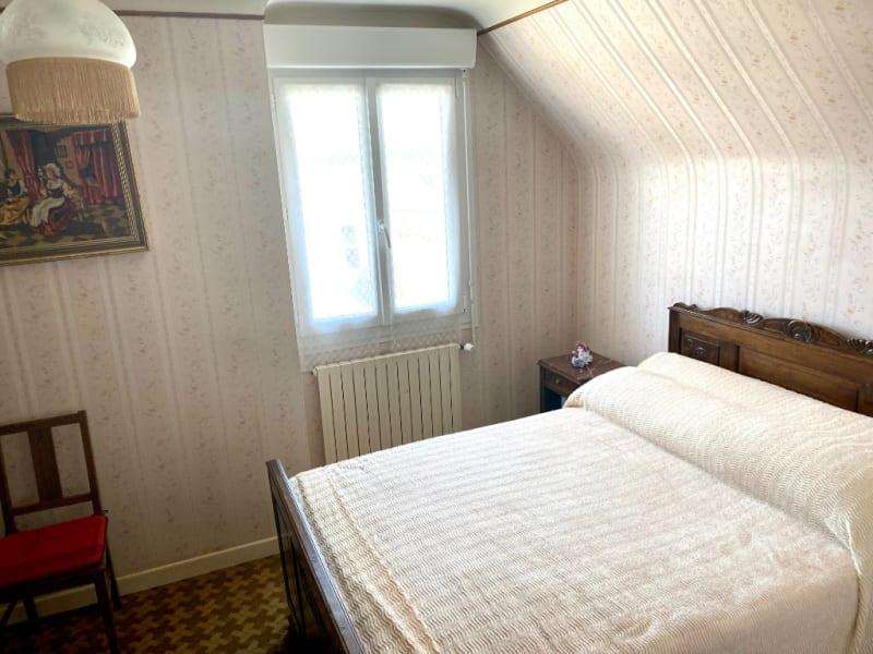 Sale house / villa Plaine haute 187592€ - Picture 6
