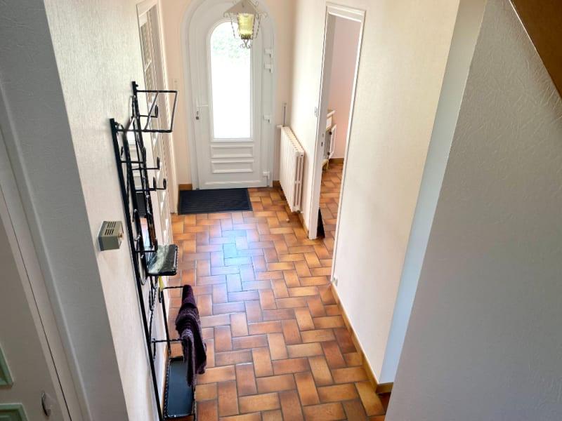 Sale house / villa Plaine haute 187592€ - Picture 7