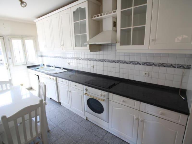 Sale house / villa Sartrouville 539000€ - Picture 5