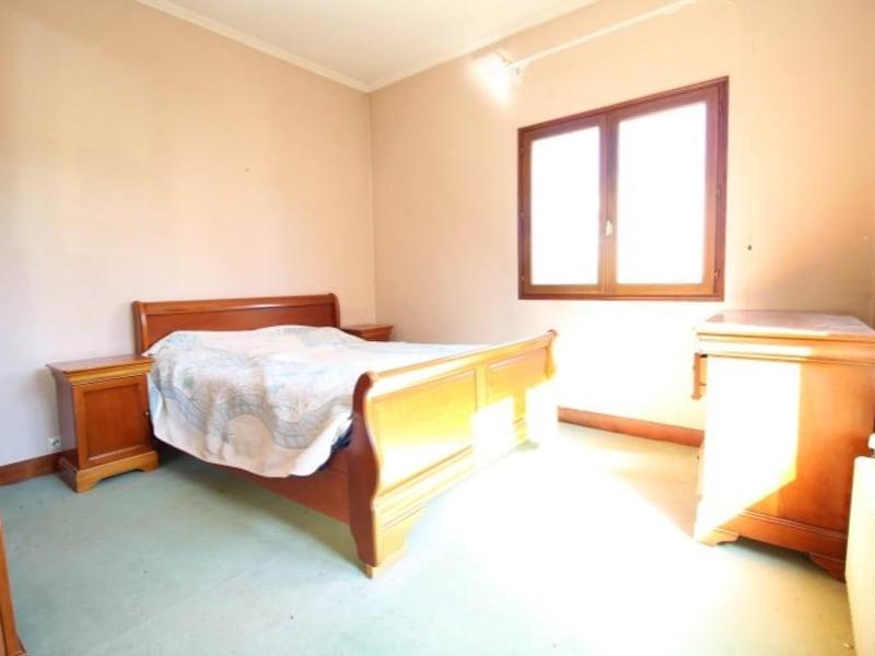 Sale house / villa Sartrouville 539000€ - Picture 8