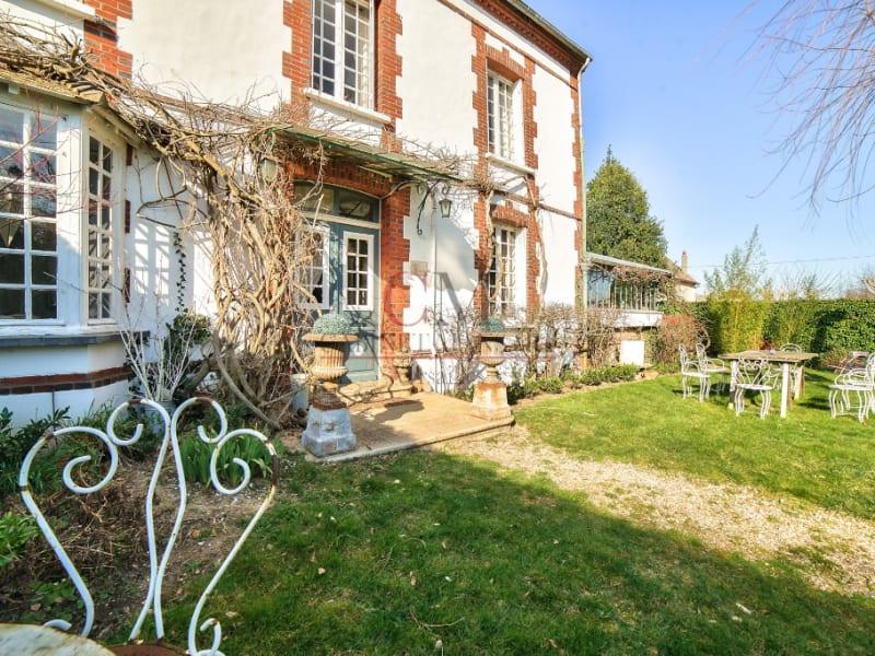 Verkauf haus Jouy sur eure 630000€ - Fotografie 1
