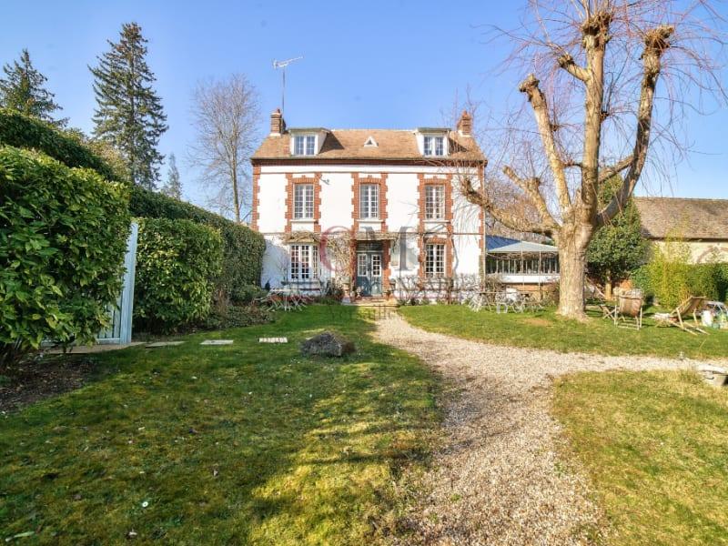 Verkauf haus Jouy sur eure 630000€ - Fotografie 3