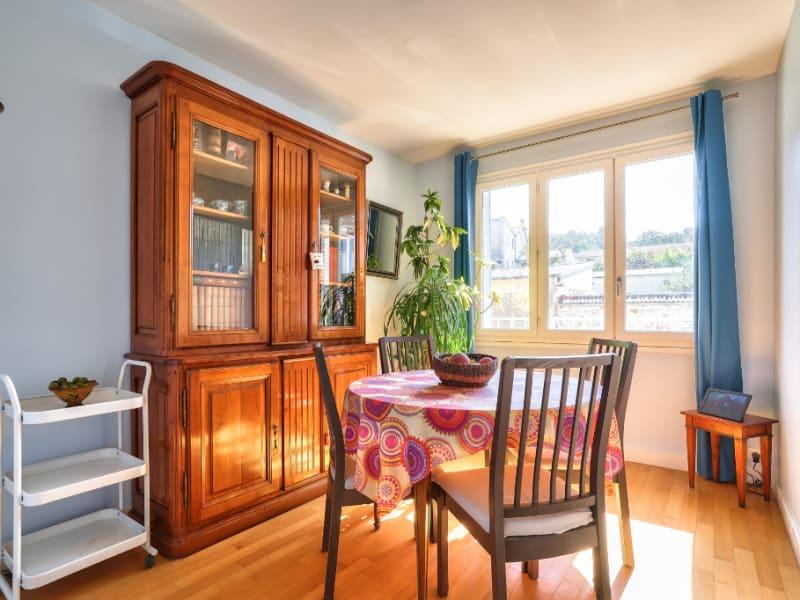 Verkauf haus Versailles 1185000€ - Fotografie 8