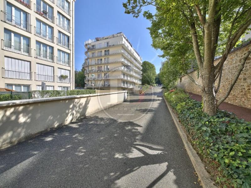 Verkauf wohnung Versailles 779000€ - Fotografie 10