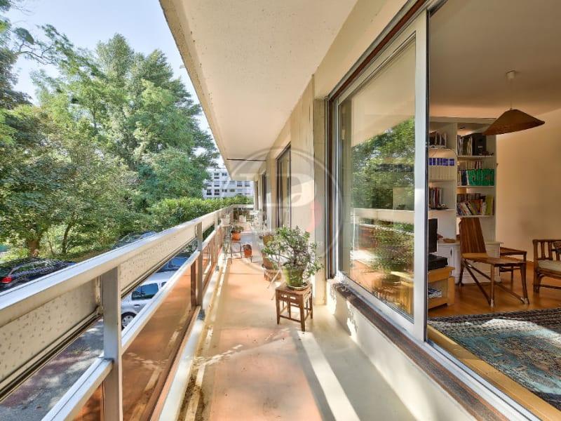 Vente de prestige appartement Saint germain en laye 559000€ - Photo 4