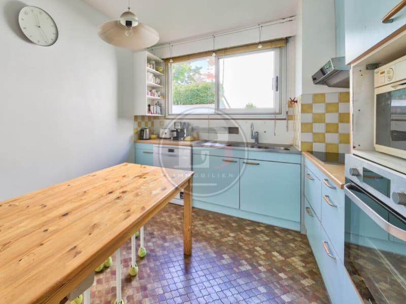 Vente de prestige appartement Saint germain en laye 559000€ - Photo 7