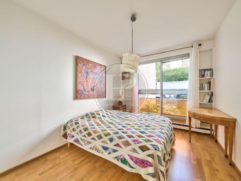 Vente de prestige appartement Saint germain en laye 559000€ - Photo 8