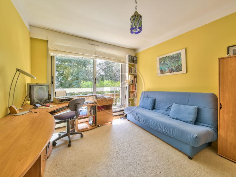 Vente de prestige appartement Saint germain en laye 559000€ - Photo 9