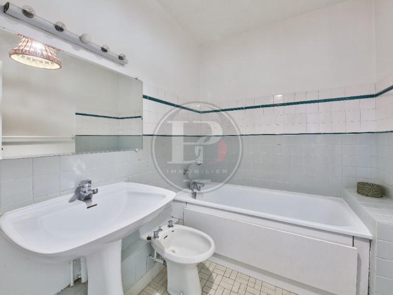 Vente de prestige appartement Saint germain en laye 559000€ - Photo 11