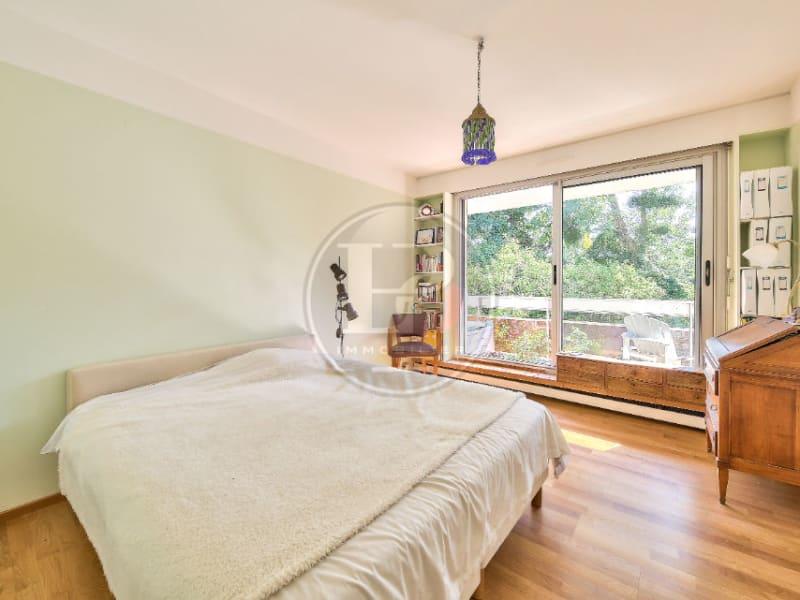 Vente de prestige appartement Saint germain en laye 559000€ - Photo 12
