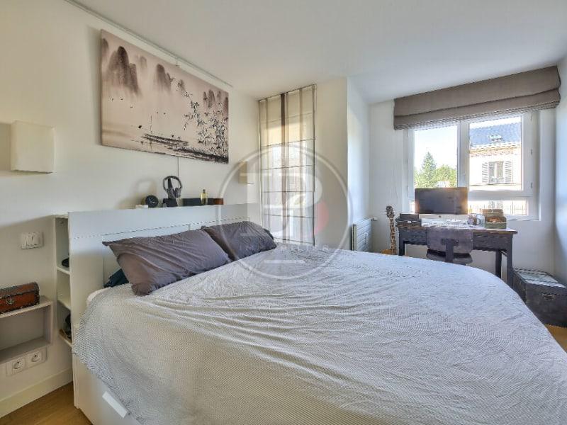 Vente appartement Versailles 779000€ - Photo 7