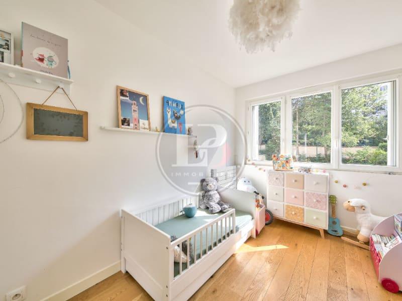 Vente appartement Versailles 779000€ - Photo 9