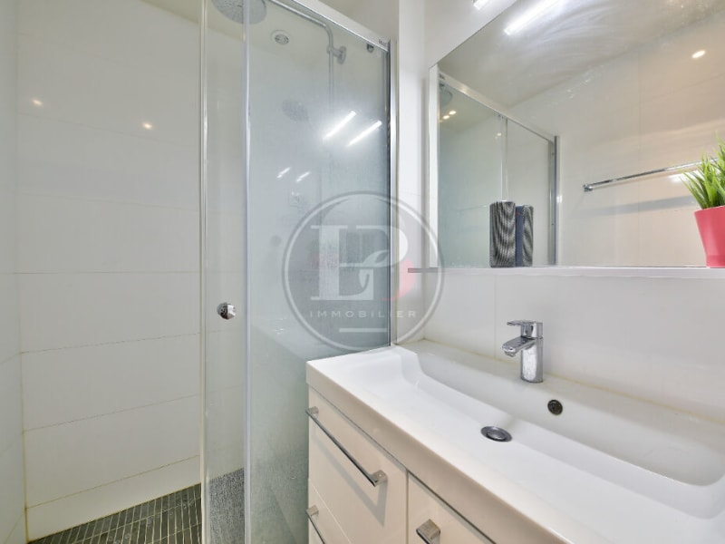 Vente appartement Versailles 779000€ - Photo 10