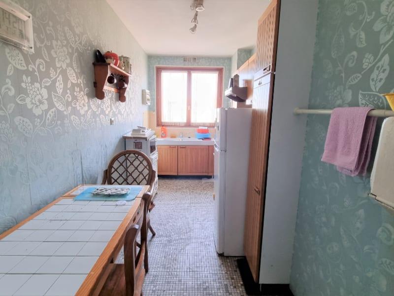 Sale apartment Chatillon 328000€ - Picture 5