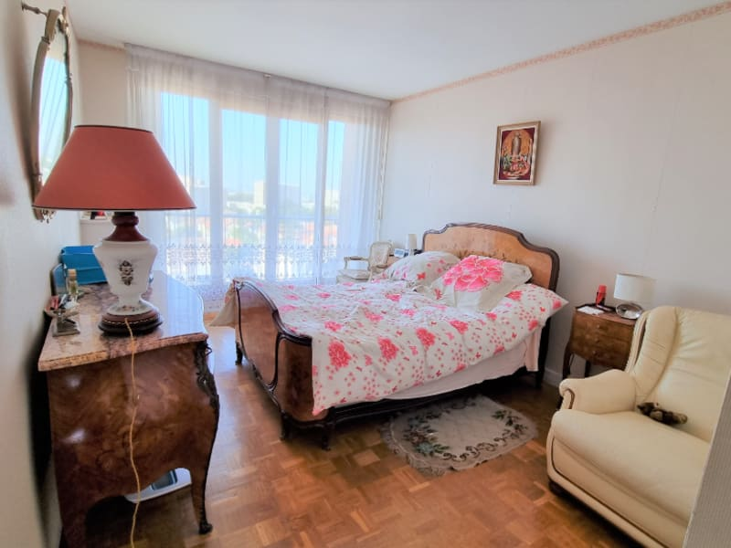 Sale apartment Chatillon 328000€ - Picture 6