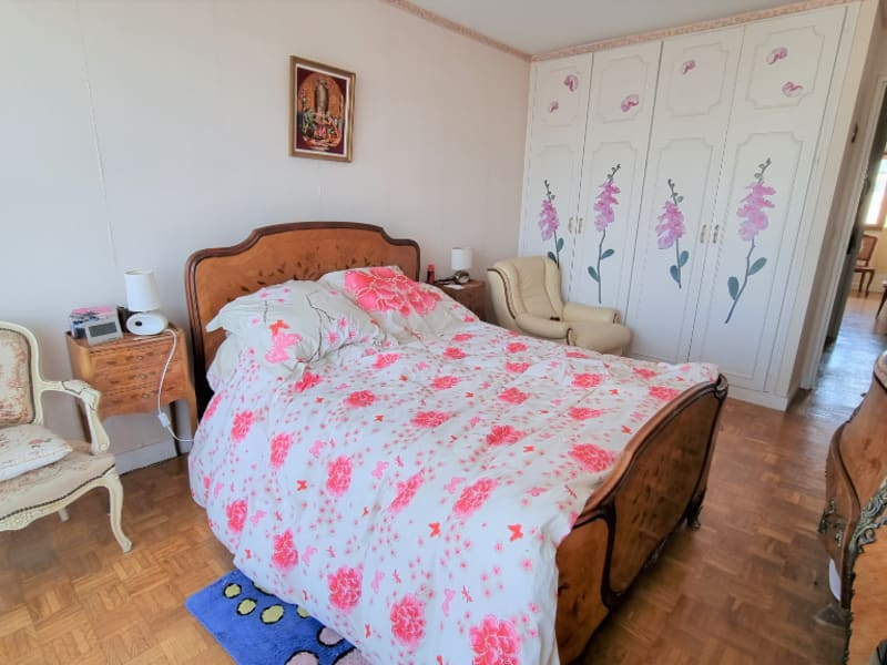 Sale apartment Chatillon 328000€ - Picture 7