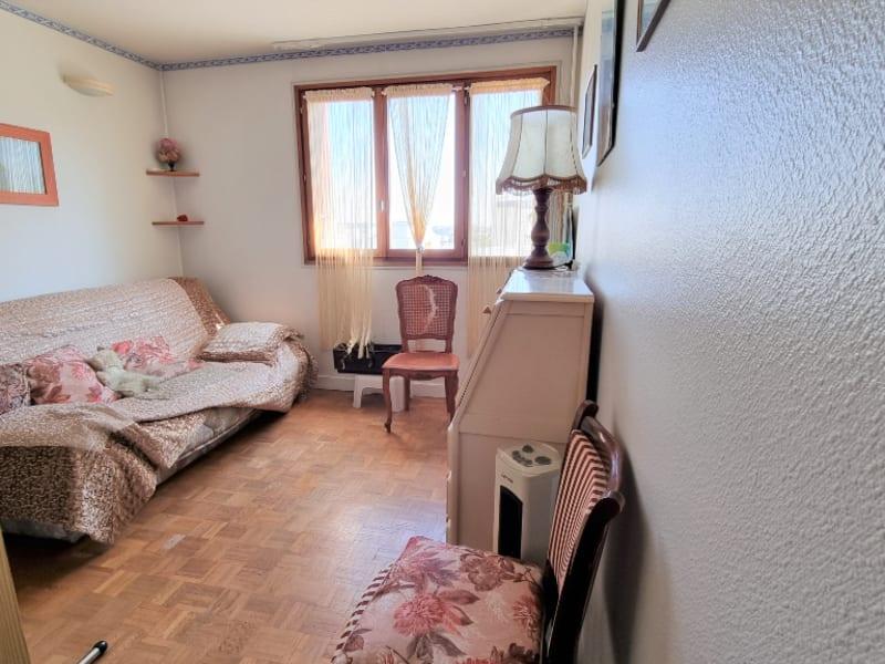 Sale apartment Chatillon 328000€ - Picture 8