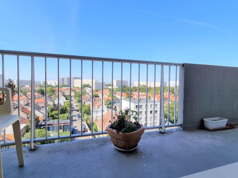 Sale apartment Chatillon 328000€ - Picture 10