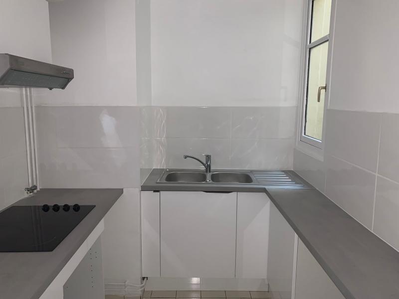 Rental apartment St germain en laye 2230€ CC - Picture 5